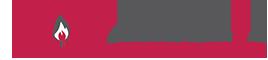 funkenschutzplatte24.de-Logo