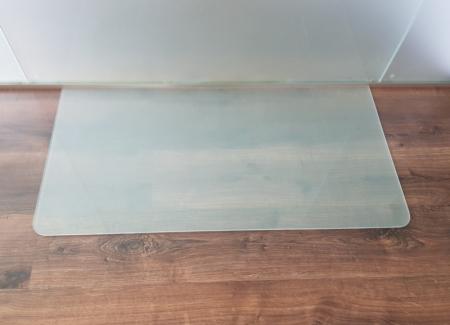 funkenschutzplatten f r kamin fen g nstig schnell geliefert. Black Bedroom Furniture Sets. Home Design Ideas