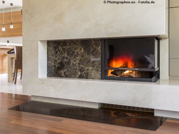 saisonplatte rechteck 120x50cm. Black Bedroom Furniture Sets. Home Design Ideas