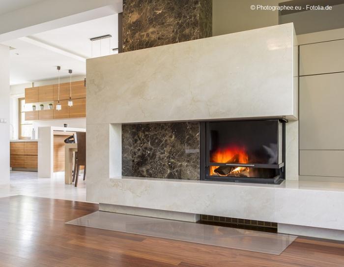 saisonplatte rechteck frosty 100x50cm kamin vorlegeplatte. Black Bedroom Furniture Sets. Home Design Ideas